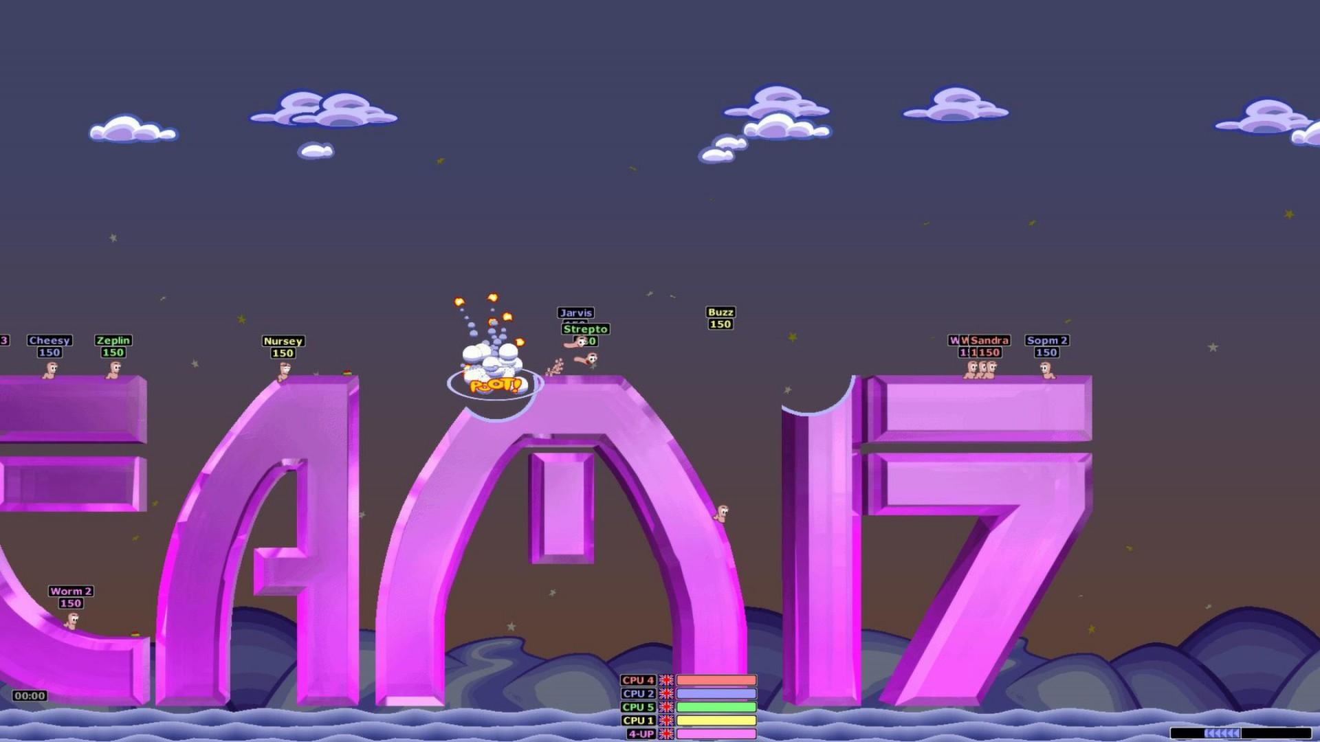 com.steam.217200-screenshot