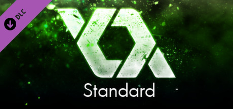 GameMaker: Studio Standard