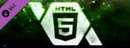 GameMaker: Studio HTML5