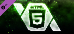 GameMaker: Studio HTML5 cover art