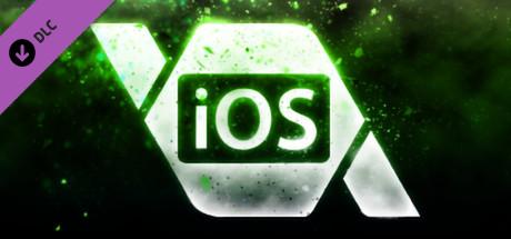 GameMaker: Studio iOS