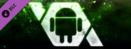 GameMaker: Studio Android