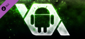 GameMaker: Studio Android cover art