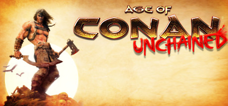 Купить Age of Conan: Unchained