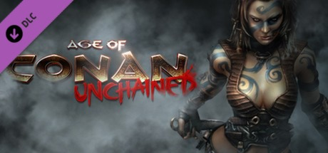 Age of Conan: Unchained - Tortage Survival Pack