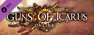 Guns of Icarus Online Costume Pack