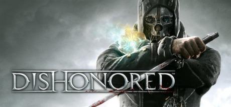 Купить Dishonored