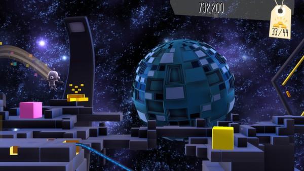 Runner2 - Good Friends Character Pack (DLC)