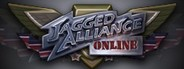 Jagged Alliance Online - Steam Edition