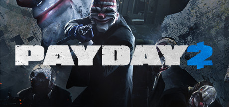 PAYDAY 2 (All DLC) Free Download