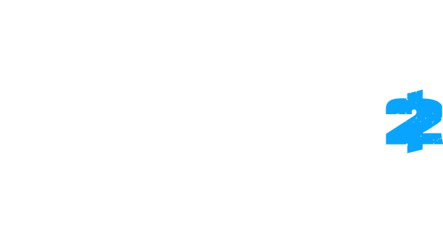 PAYDAY 2 logo