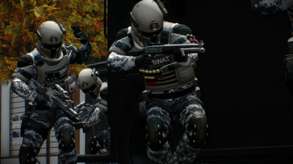 PAYDAY 2 Image 8