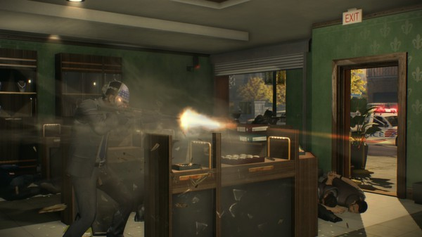 PAYDAY 2 Image 34