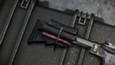PAYDAY 2 picture54