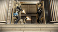 PAYDAY 2 picture39