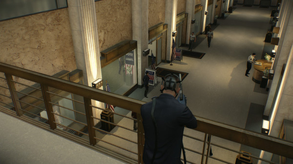 PAYDAY 2 Image 5