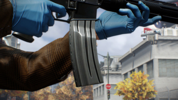 PAYDAY 2 Image 50