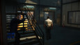 PAYDAY 2 picture1