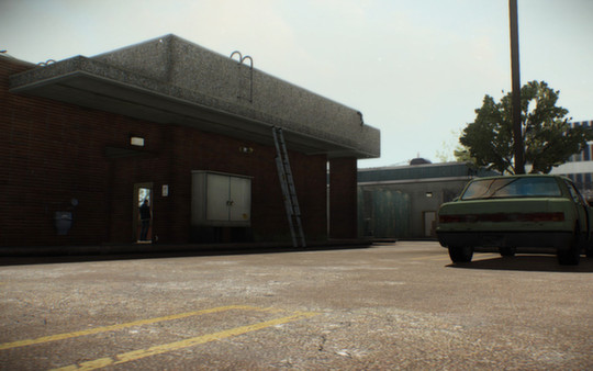 PAYDAY 2 Image 23