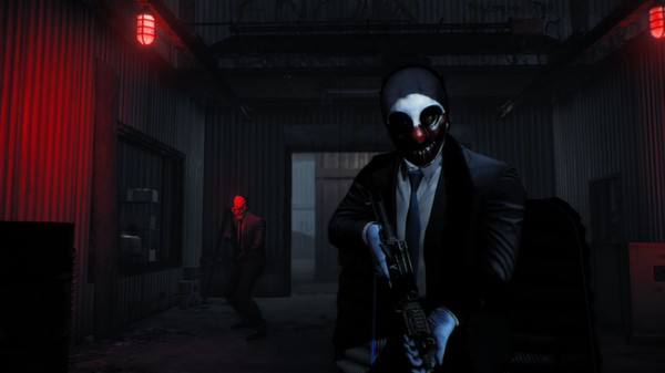 PAYDAY 2 Image 32