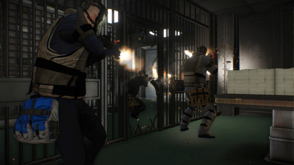 PAYDAY 2 Image 40