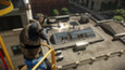 PAYDAY 2 picture42
