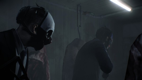 PAYDAY 2 Image 29