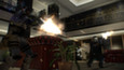 PAYDAY 2 picture40