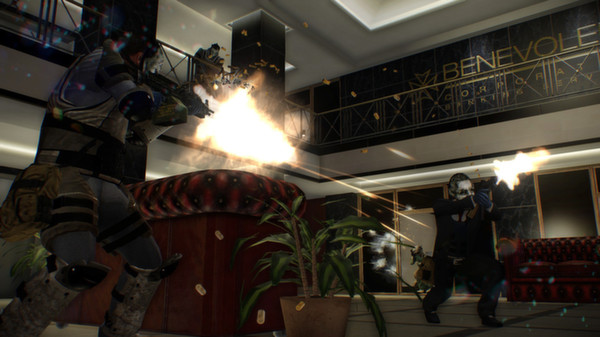 PAYDAY 2 Image 39