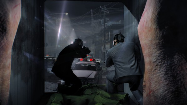 PAYDAY 2 Image 35