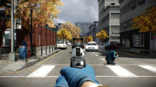 PAYDAY 2 Image 47