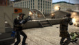 PAYDAY 2 picture44