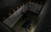 PAYDAY 2 picture23