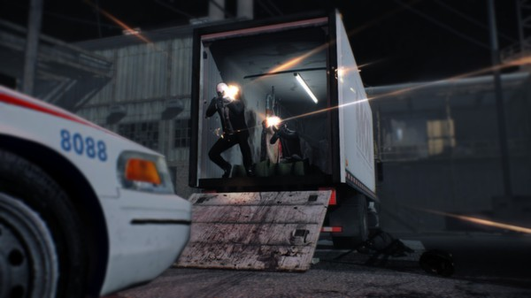PAYDAY 2 Image 36