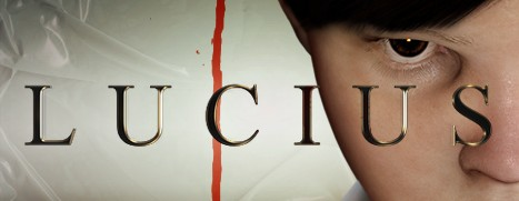 Lucius - 卢修斯