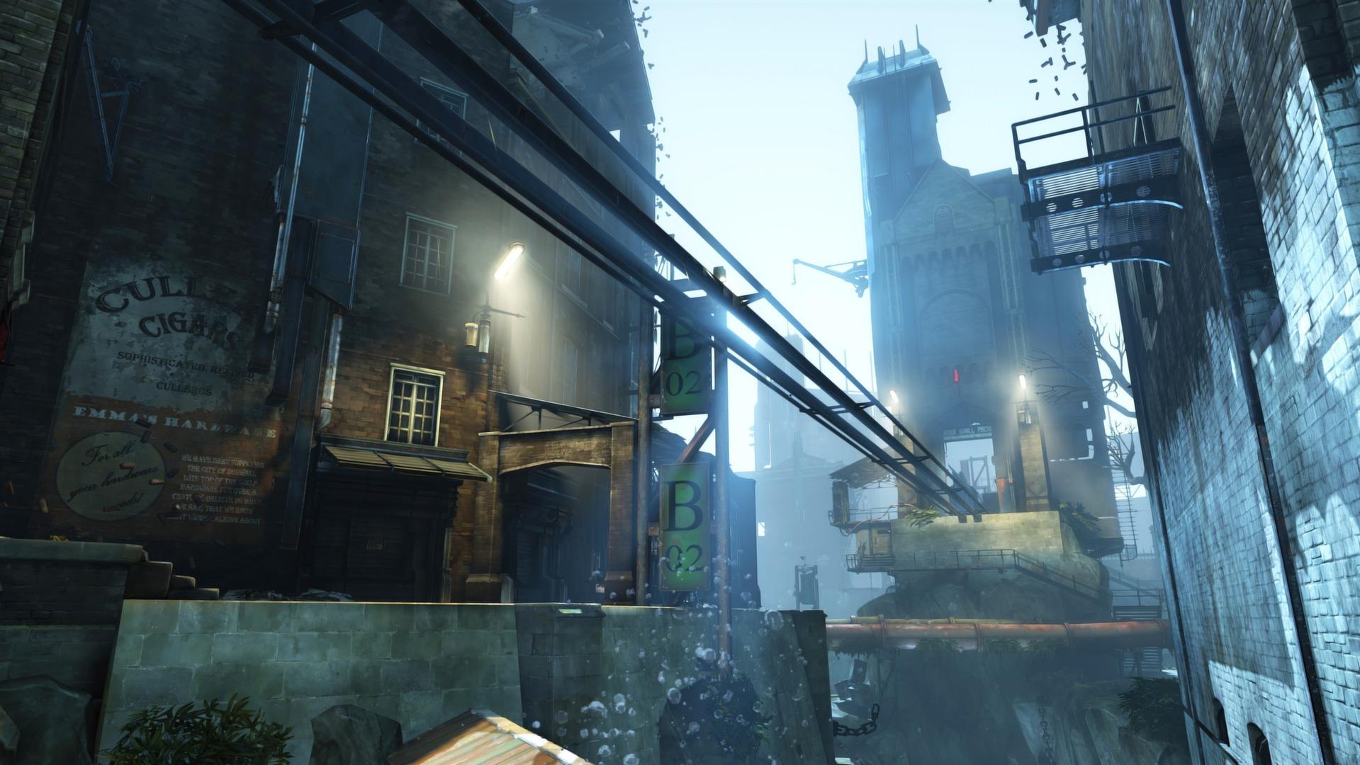 com.steam.218784-screenshot