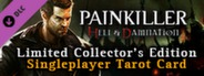 Painkiller Hell & Damnation Collector's Edition DLC 1