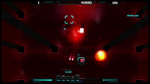 Droid Assault