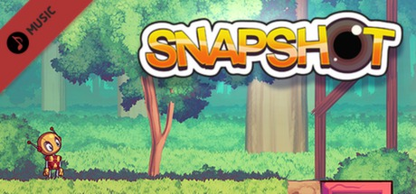 Купить Snapshot Soundtrack (DLC)