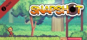 Snapshot Soundtrack