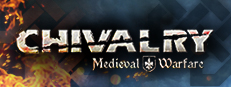 {Ended} Chivalry: Medieval Warfare For Free! (Today Only!)