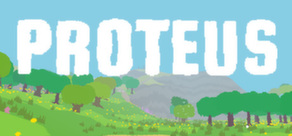 Proteus cover art