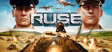 R.U.S.E Free Download