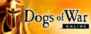 Dogs of War Online - Beta