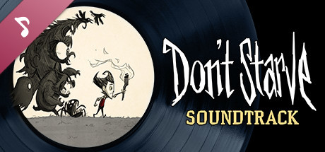 Dont Starve Soundtrack