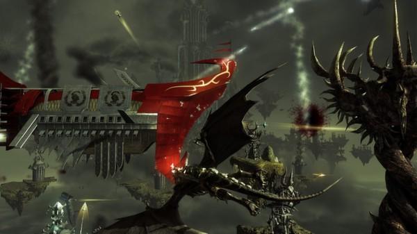 Divinity II: Developer's Cut