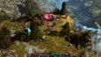 Grim Dawn picture4