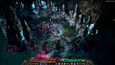 Grim Dawn picture15
