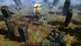 Grim Dawn picture8