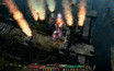 Grim Dawn picture20